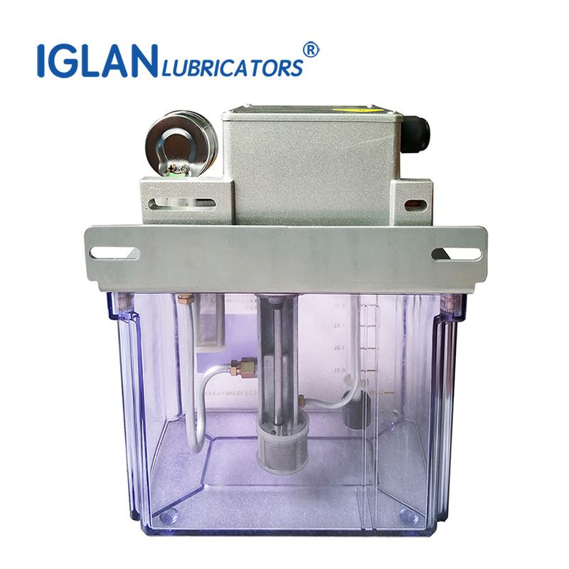 ADL1-C-lubricator