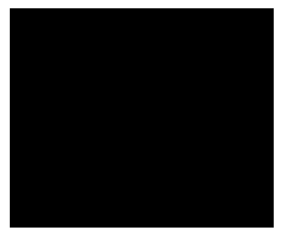 AHG2-dimension