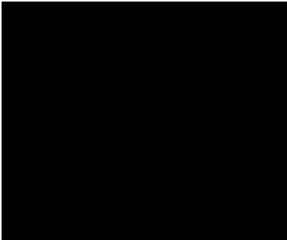 AHGS1-diameter