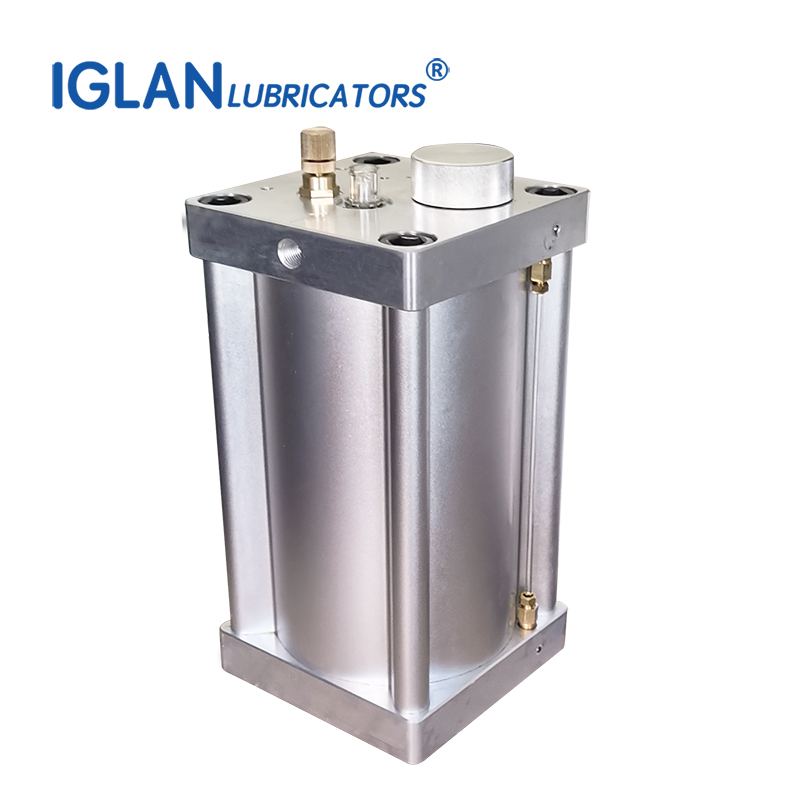 AOM oil-air lubricator B.jpg