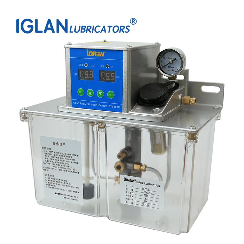 ADL3-lubricator-A