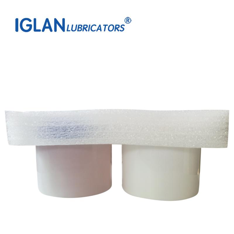 1:1 AB Glue A