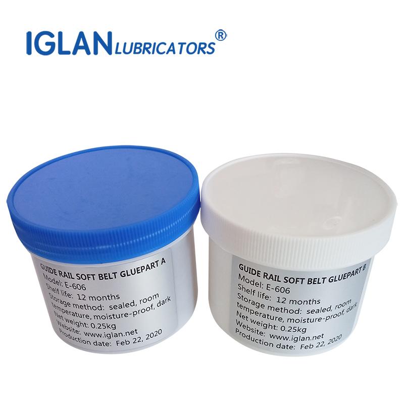 1:1 AB Glue