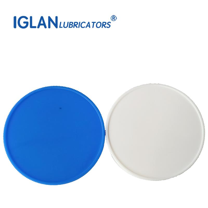 1:1 AB Glue B