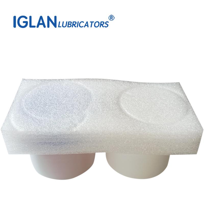 glue-05-F