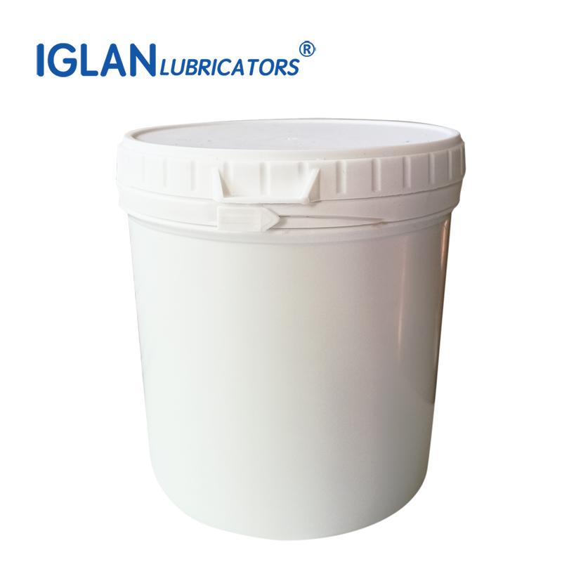 glue-E