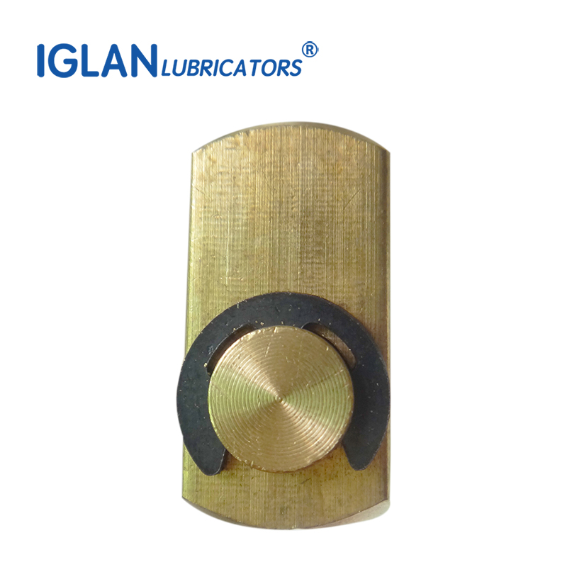 Movable Right Angle Joint A