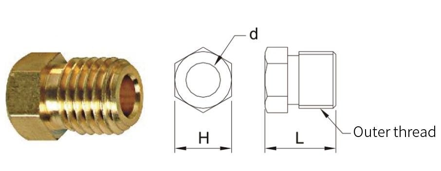 PA-diameter