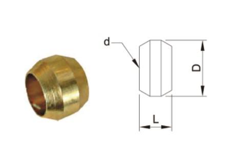 PB-diameter